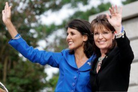 palin-endorsements-tease