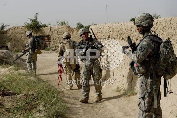 afghanistan-war-hsmall