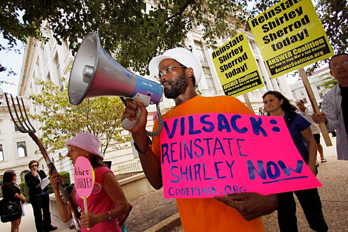 shirley-sherrod-protest-hsmall