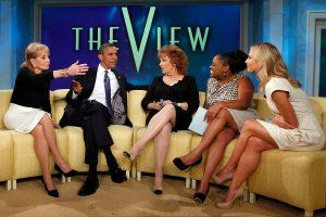 obama-the-view-tease