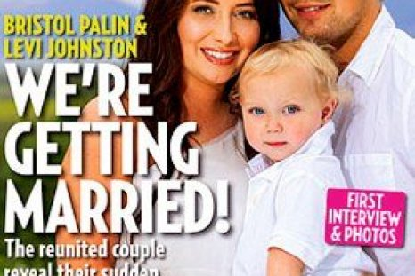 bristol-palin-levi-johnston-us-cover-vl