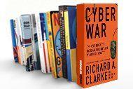 wri-cyber-war-tease