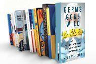 wri-080910-germs-gone-wild-tease