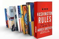 wri-080210-washington-rules-tease