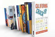 wri-081310-california-crack-up-tease