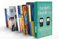 wri-hamlets-blackberry-063010-tease