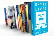 wri-extra-lives-061810-tease