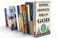 wri-more-money-than-god-062110-tease