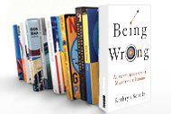wri-being-wrong-062810-tease
