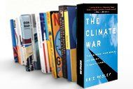 wri-the-climate-war-062510-tease