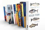 wri-071910-four-fish-tease