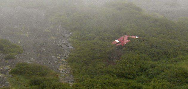 pilot-navigation-stevens-crash-wide