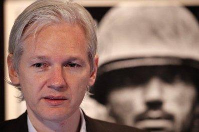 wikileaks-breather-tease