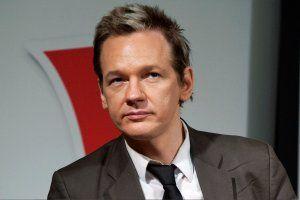 wikileaks-assange-sweden-hsmall