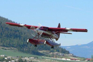 stevens-alsaka-aviation-hsmall