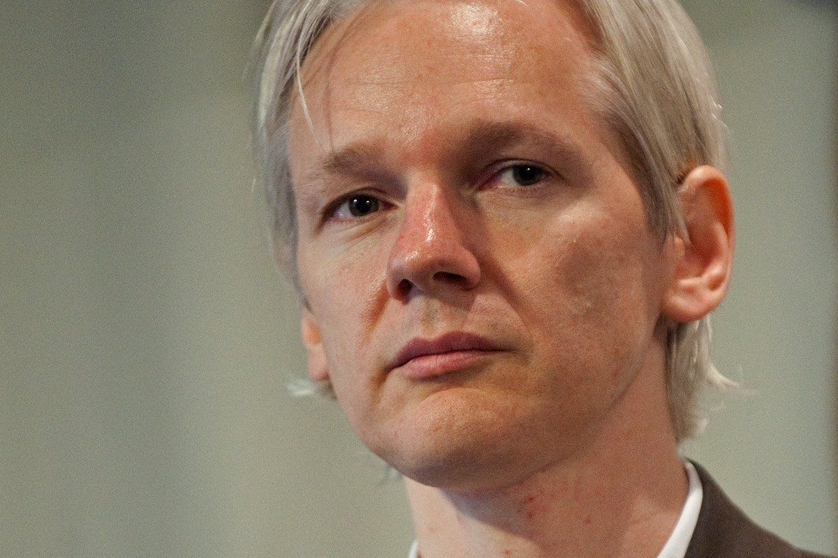 julian-assange-sexual-misconduct-hsmall
