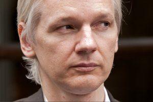 wikileaks-sc40-hsmall