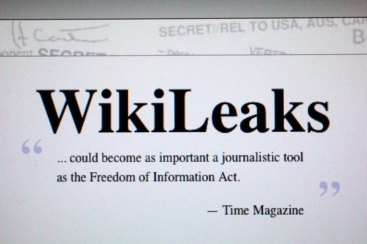 wikileaks-iraq-tease
