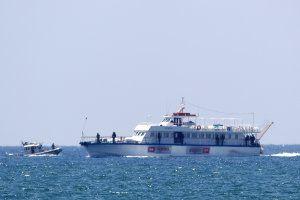 israel-ihh-terror-flotilla-hsmall