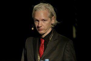 assange-declass-dump-hsmall