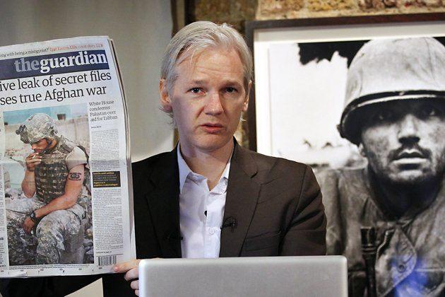 wikileaks-press-declass-tease