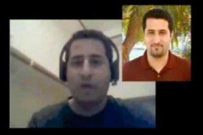 amiri-iran-nuclear-scientist-hsmall