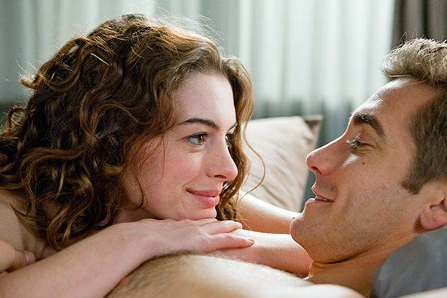 love-other-drugs-sex-scene-hsmall
