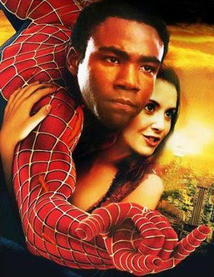 black-spiderman-glover-vl