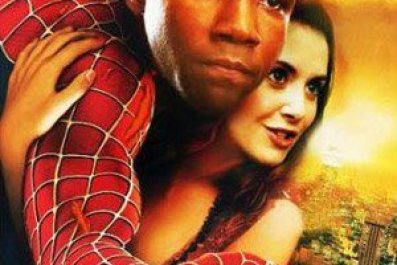 black-spiderman-glover-vl