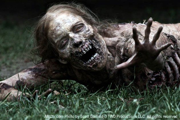 zombies-walking-dead-tease