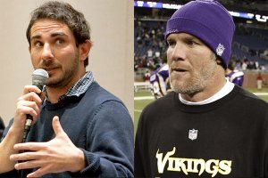 deadspin-favre-photos-hsmall