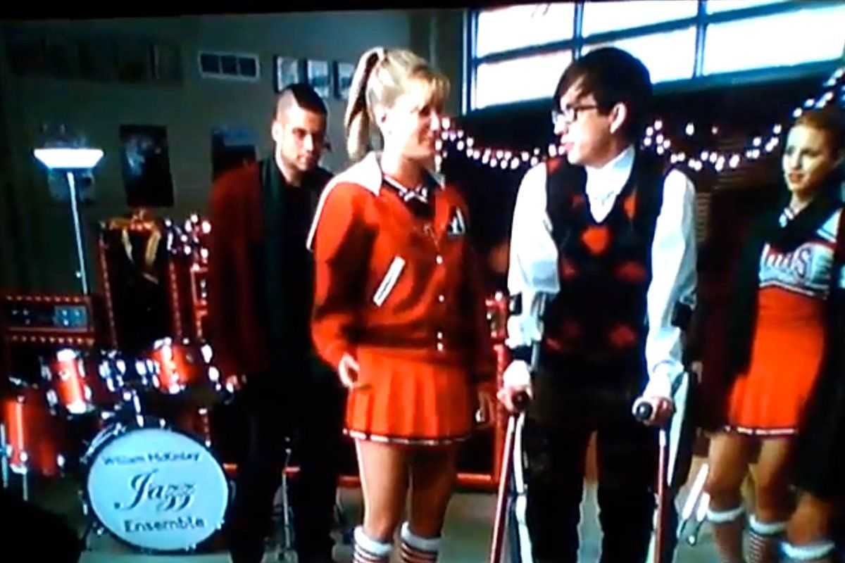 glee-rewalk-tease
