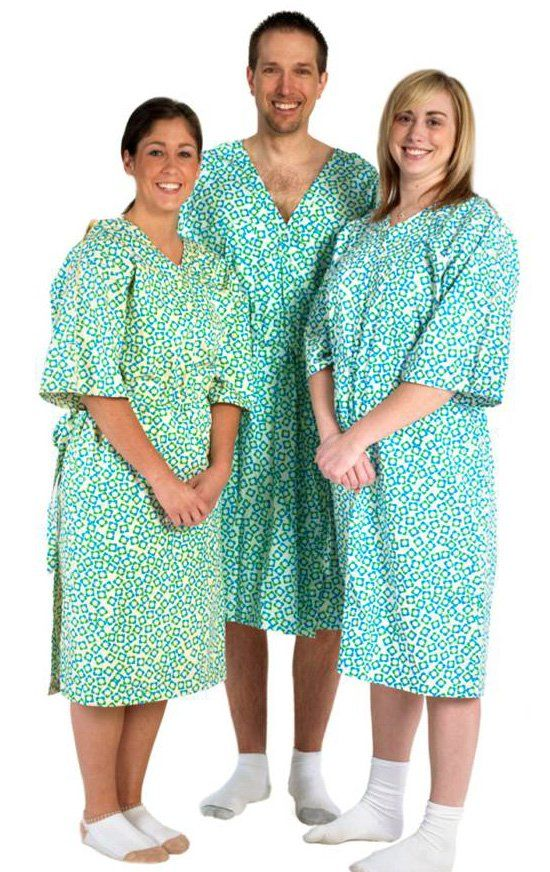 hospital-gowns-300-vertical