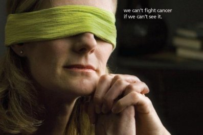 fight-cancer-cant-see