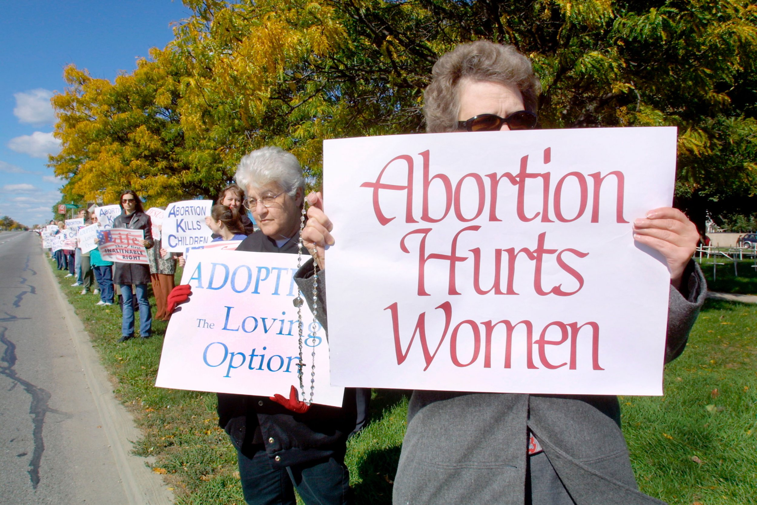 MichiganAbortion
