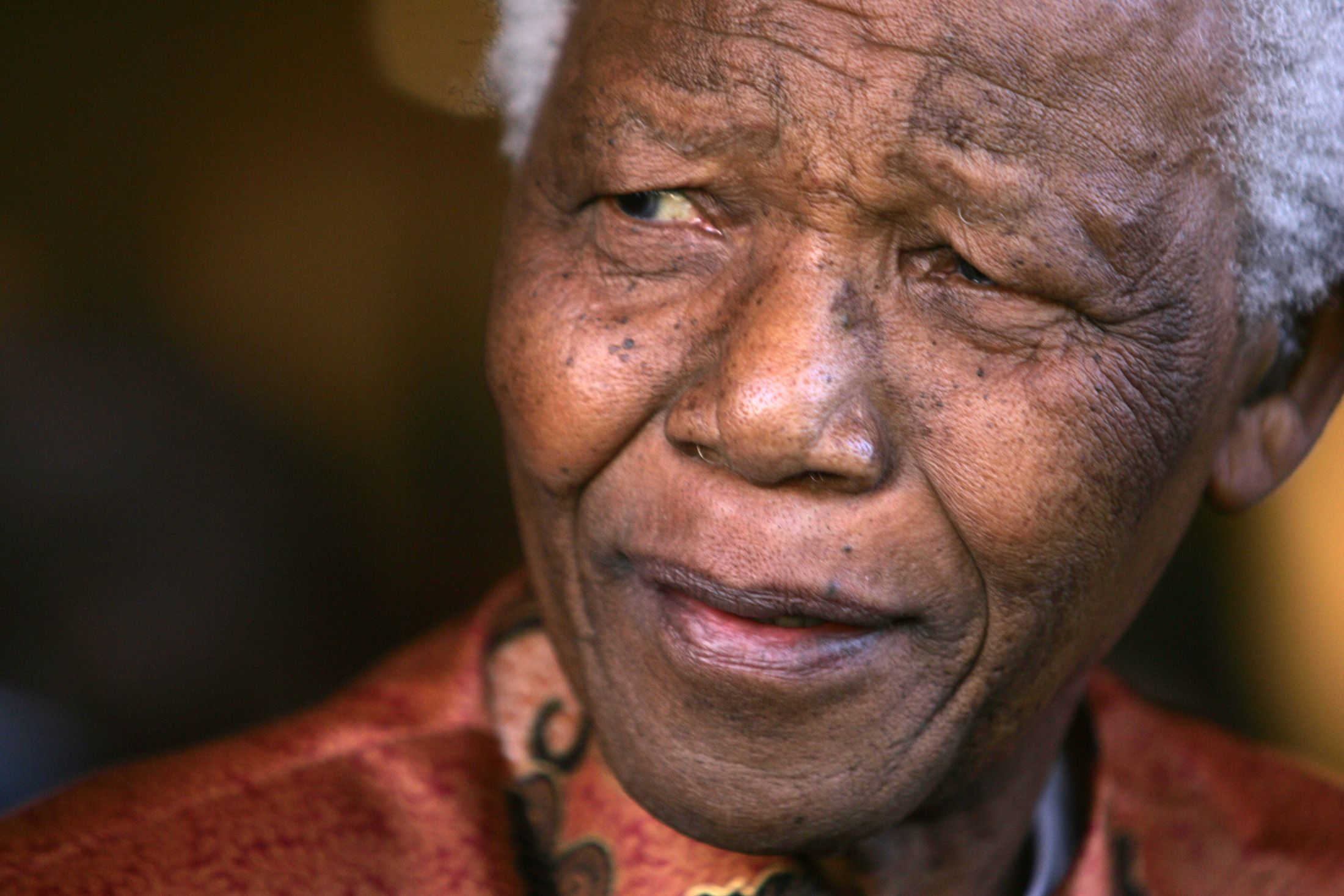 The Day Mandela Was Arrested, With A Little Help From the CIA