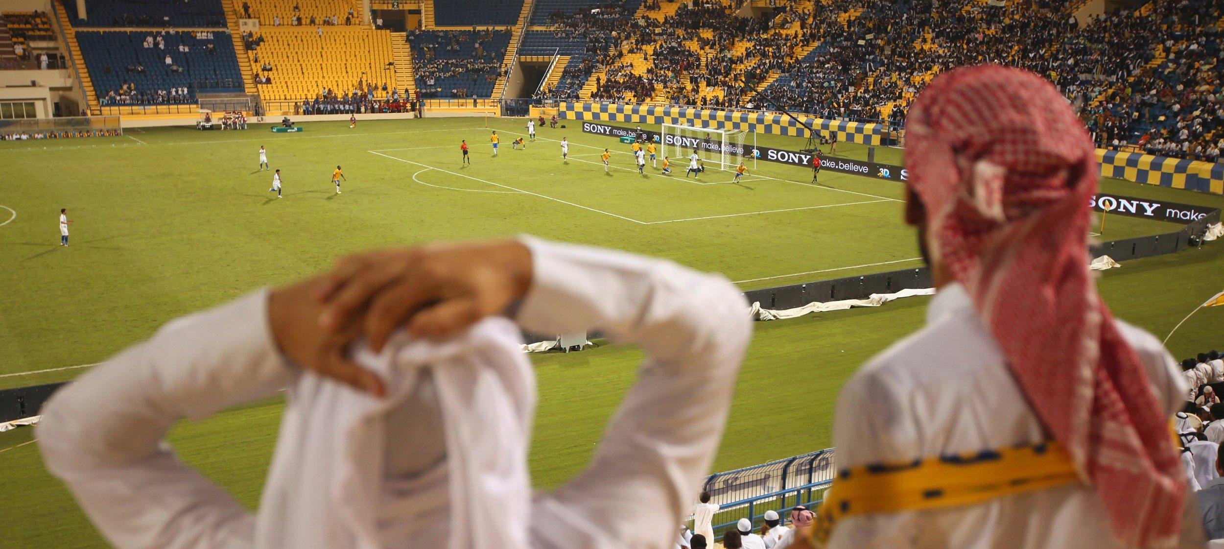 12-6-2013_FE0244_Qatar
