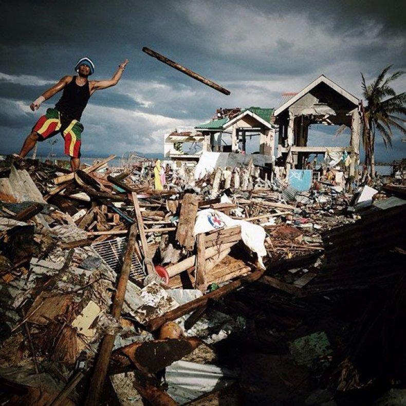 Typhoon6