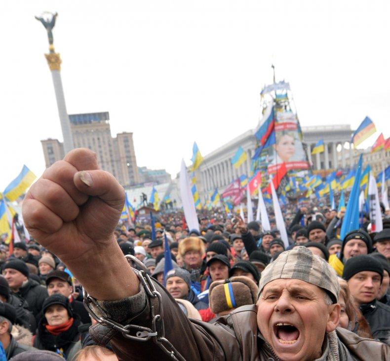 Ukraine5