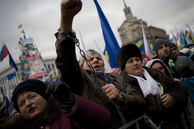 Ukraine7
