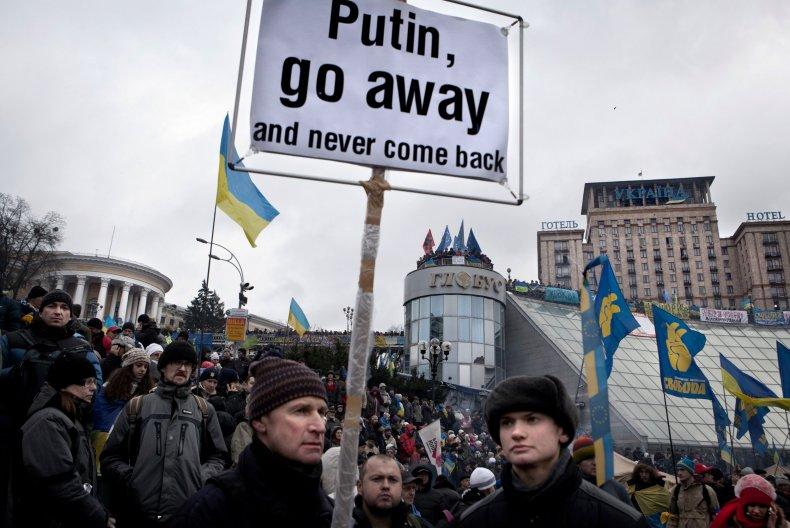 Ukraine9