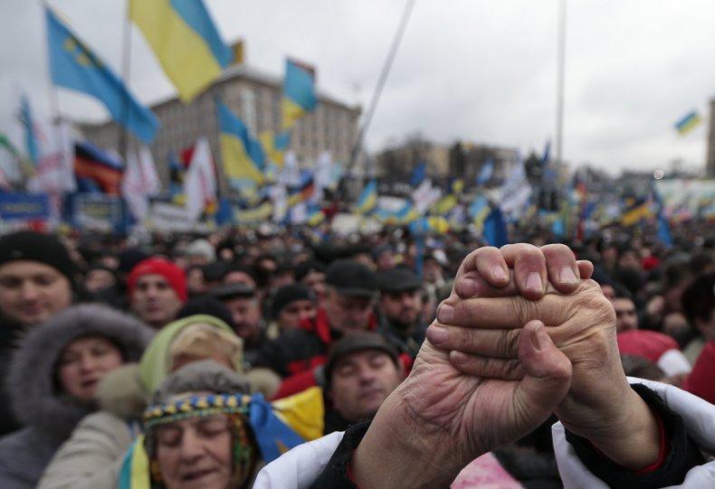 Ukraine10