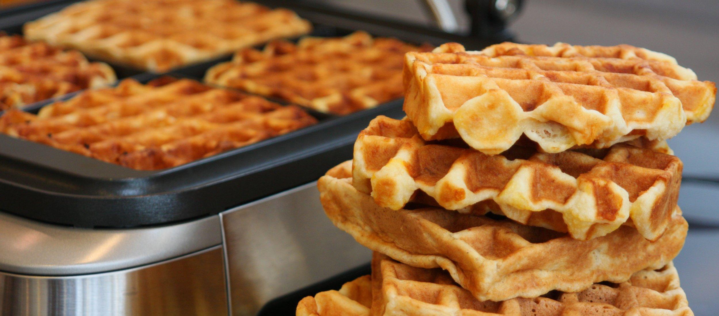 12-13-2013_NW0345_Waffle