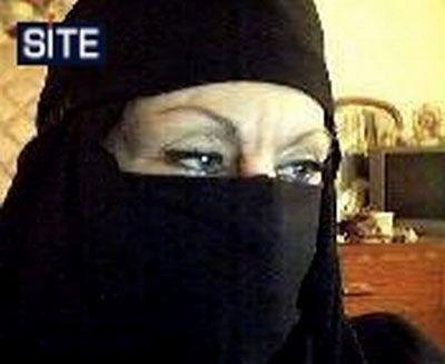 JihadJane