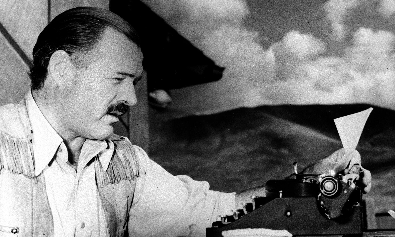 1-3-13_Hemingway