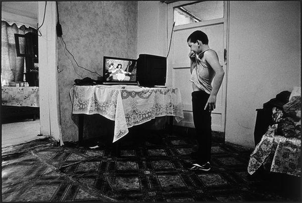 abkhazia_06