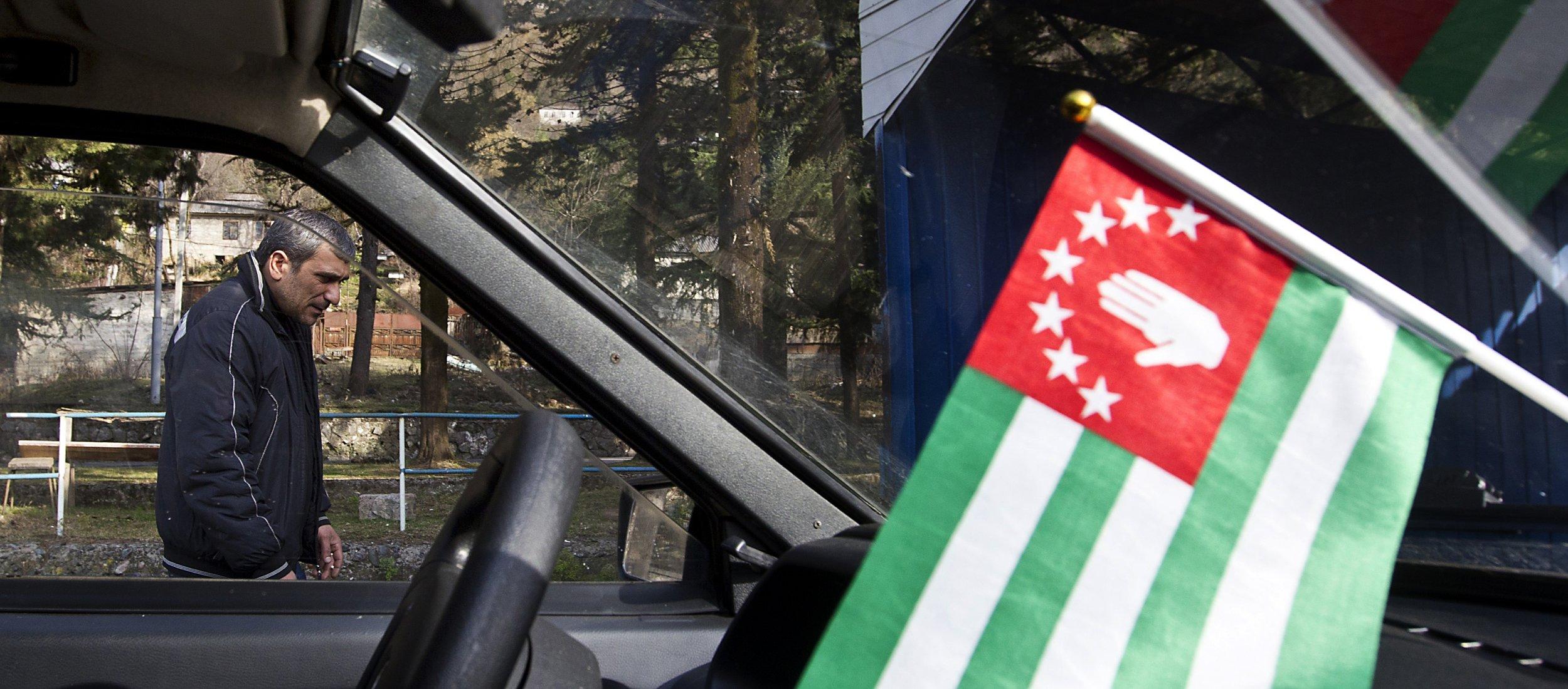1-10-14_DL0502_Abkhazia1