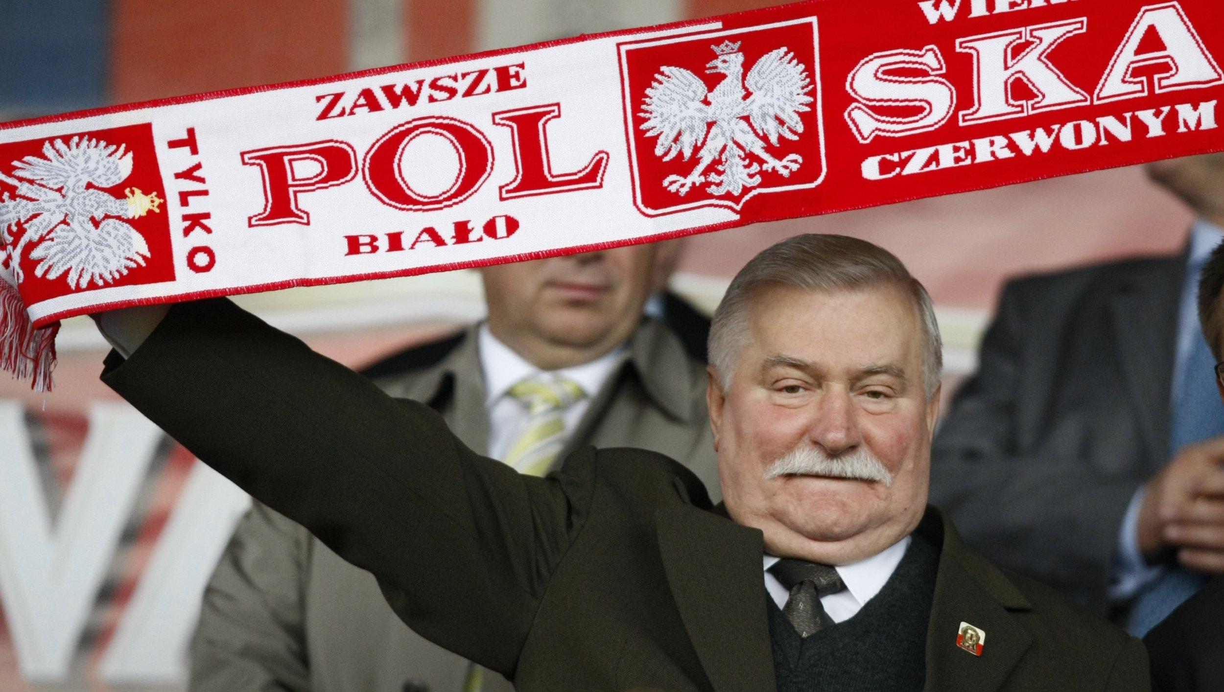 1-10-14_DL0502_Poland1