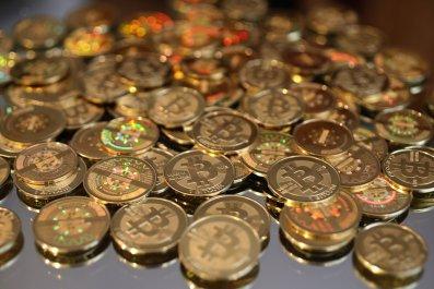 12-6-2013_NW0244_Bitcoin