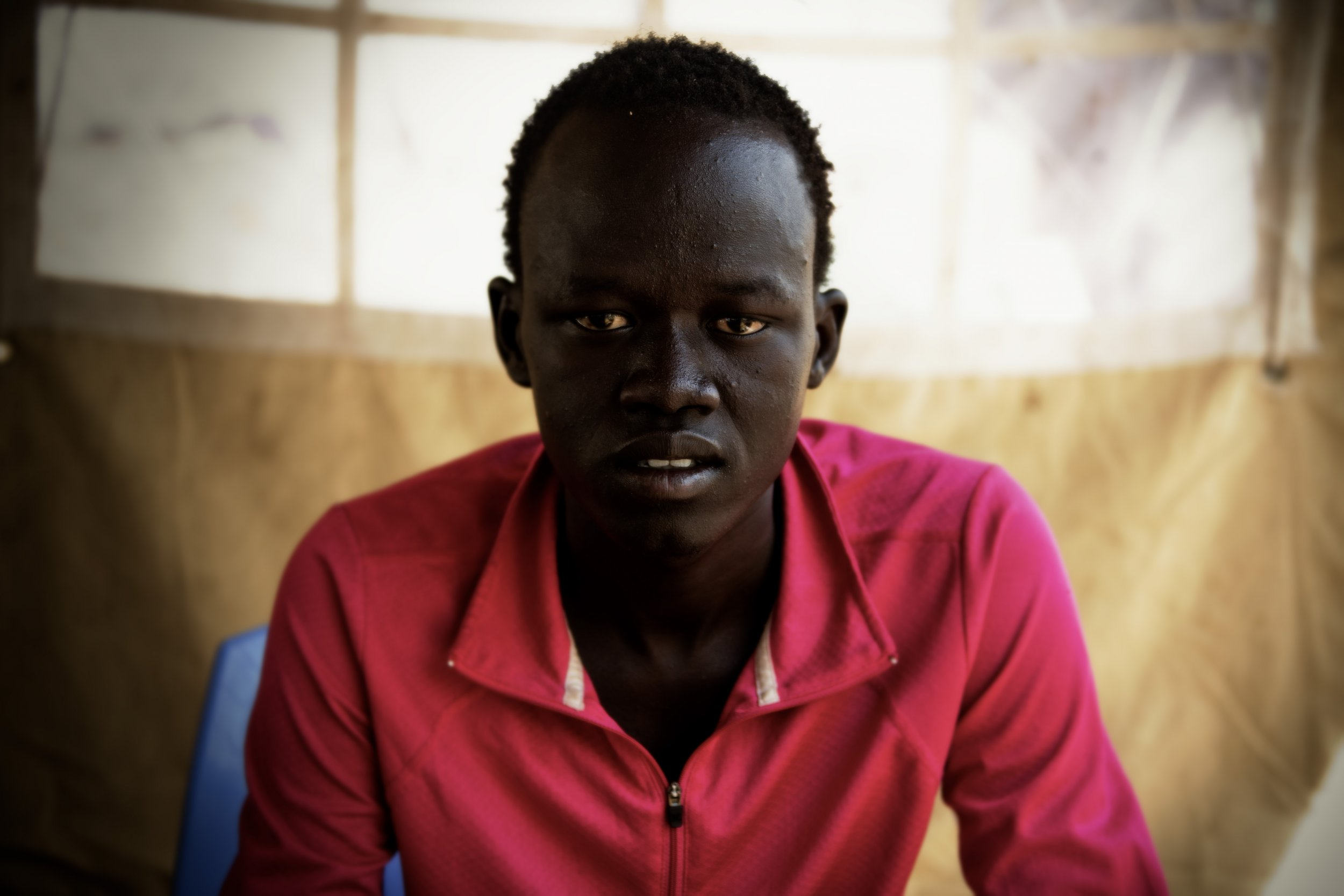 South sudan dating site